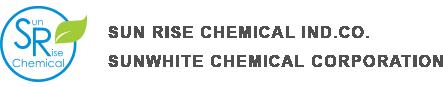 Sun Rise Chemical